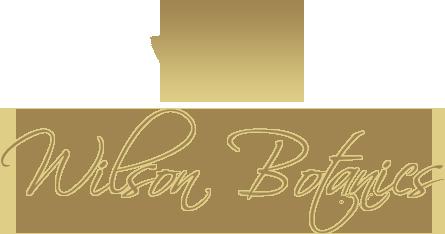 Wilson Botanics